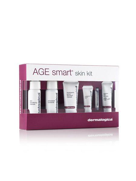 Age Smart®